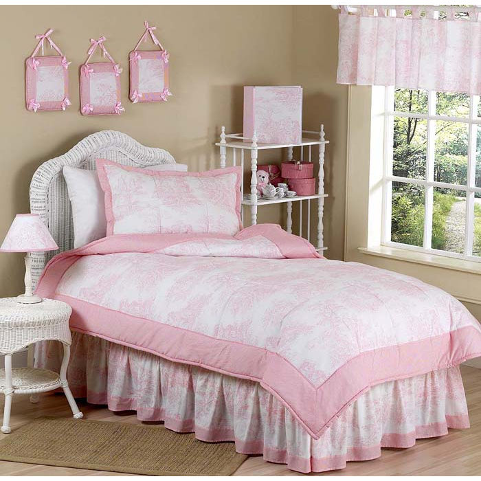 girls bedding, bedding sets, bedding set, teen bedding