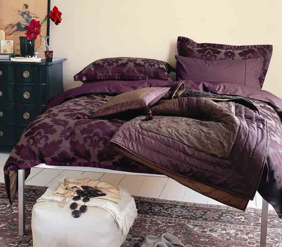 bed linen, super single bed linen, bed linen sheets, luxury bed linen