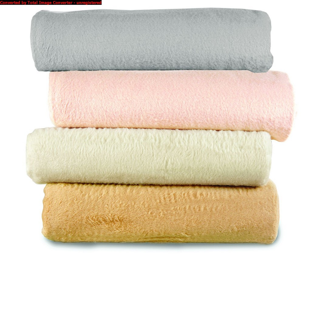 heated blankets, fleece tie blankets for sale, heating blankets, electric blankets