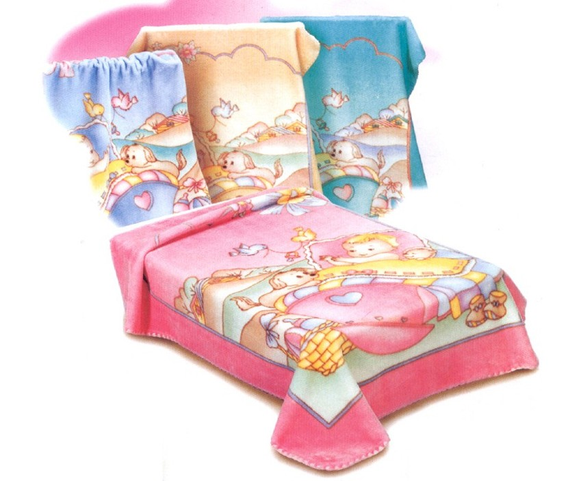wool blankets, blankets with cats on them, sunbeam electric blankets, wholesale mink blankets