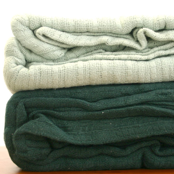 free blanket, biddeford blankets, woolrich lakewood blankets, electric blanket queen