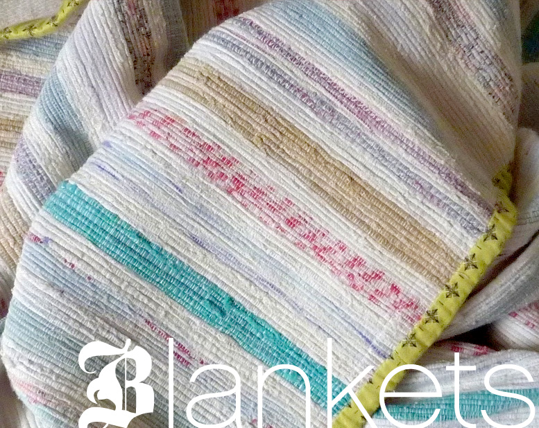 warming blanket, throw blanket, crochet patterns for baby blankets, crocheted edges for baby blankets