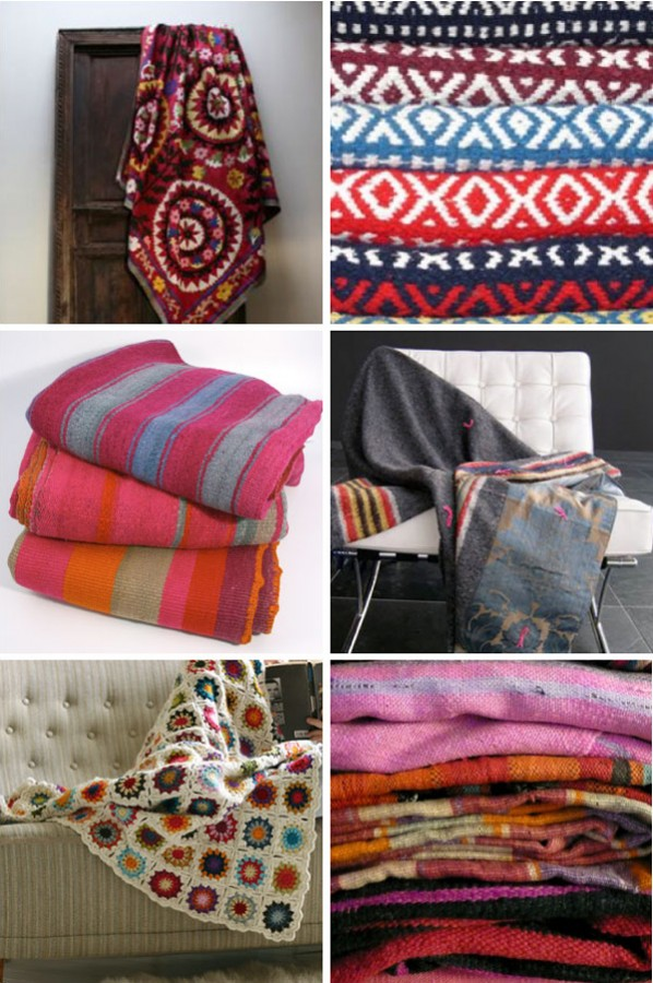 hudson bay blankets, thermal heating blanket for drums, tibetan blankets, lighthouse blankets