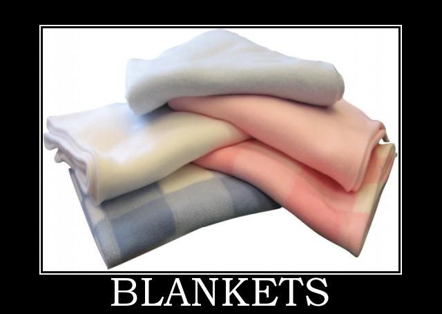 photo blankets, snuggle blanket, inuyasha blankets, alpaca blankets