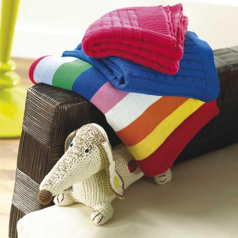 hudson bay blanket, acrylic blanket, fleece tie blanket, electric blankets on sale