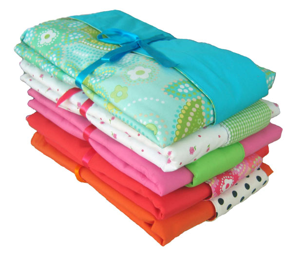 baby blankets, thermal drapes, towels, modern area rug