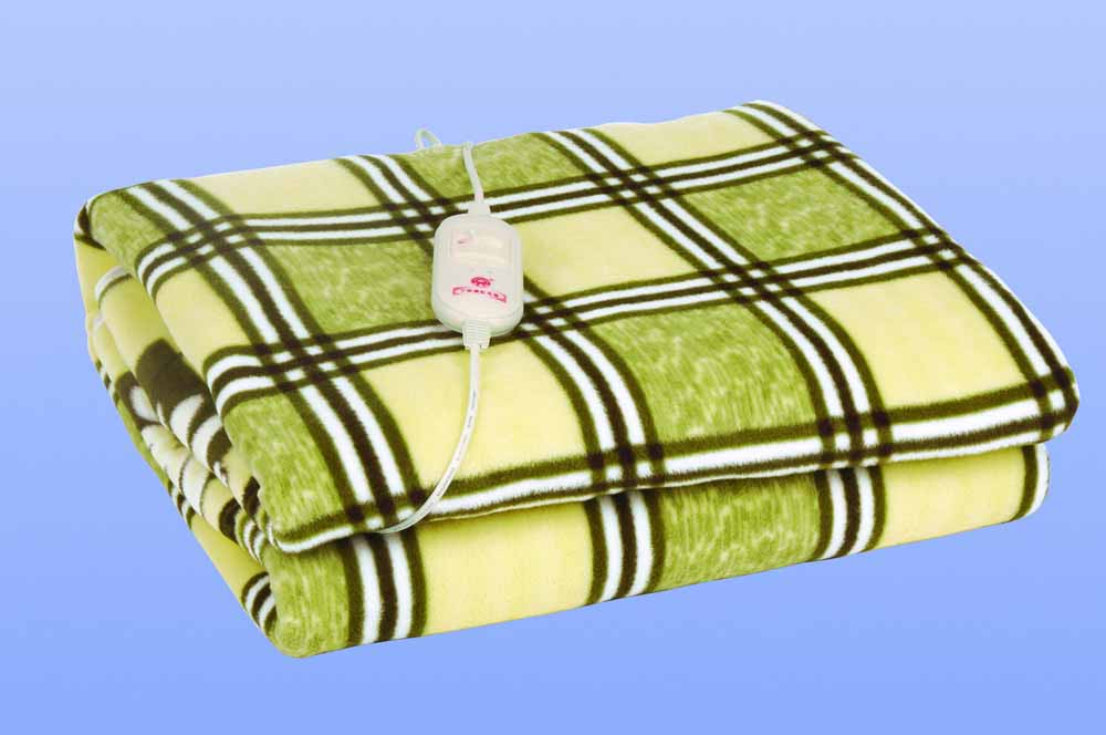 blanket, blanket rack, receiving blanket, fleece tie blanket