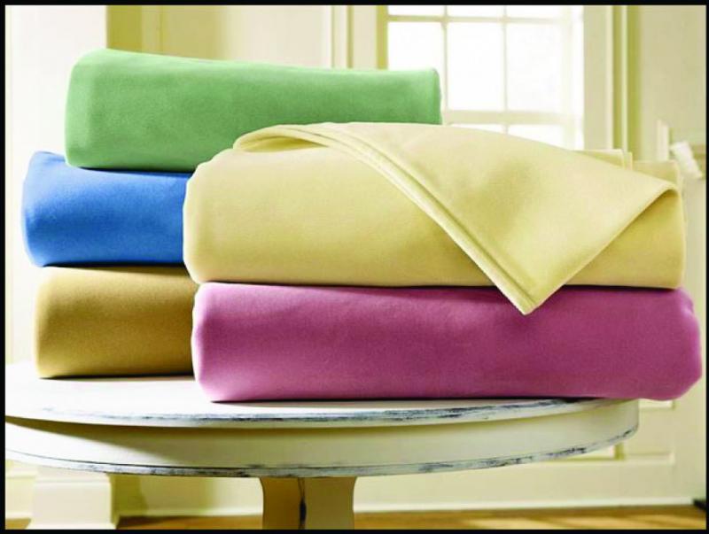 indian blanket, mylar blankets, horse blanket, crocheted edges for baby blankets