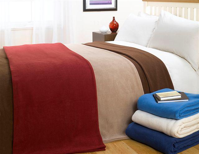 grave blanket, thermal heating blanket for drums, pony blankets, mylar blankets