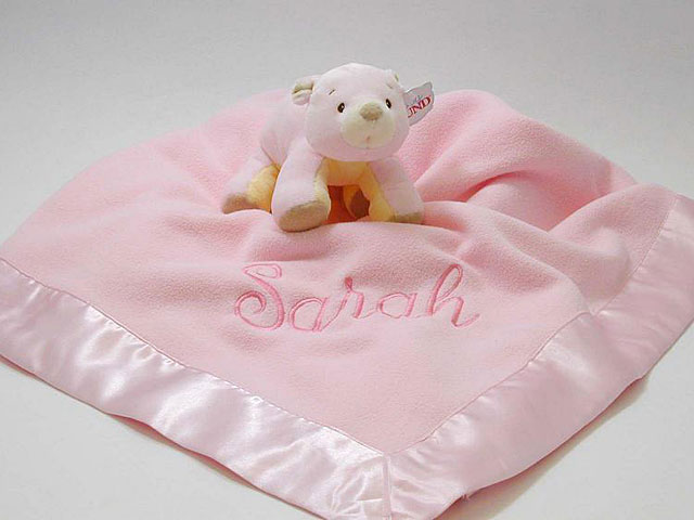 fleece tie blankets for sale, blankets and throws, no sew blankets, receiving blankets