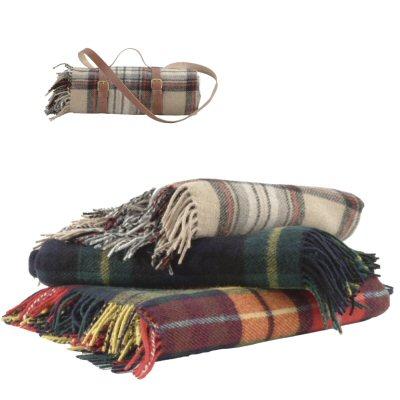 throw blanket, thermal baby blanket, low voltage electric blanket, electric blanket reviews