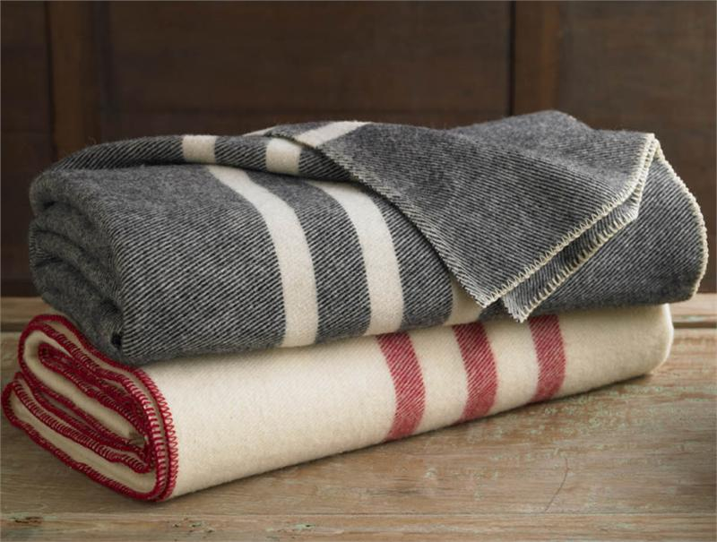 goat blankets, woolrich lakewood blankets, thermal heating blanket for drums, korean blanket