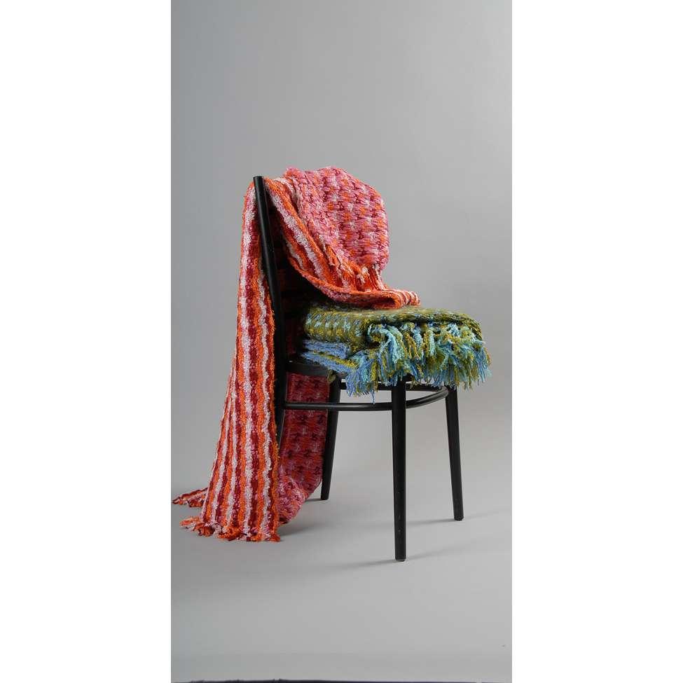 soft fuzzy native american blankets, michael jackson blanket, horse blankets, blanket rack
