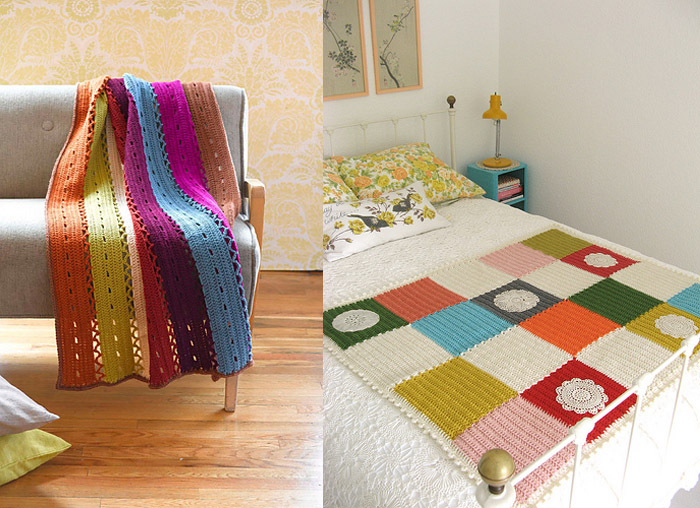 crochet baby blankets, red patterned throw blanket, blanket stitch, woolrich lakewood blankets