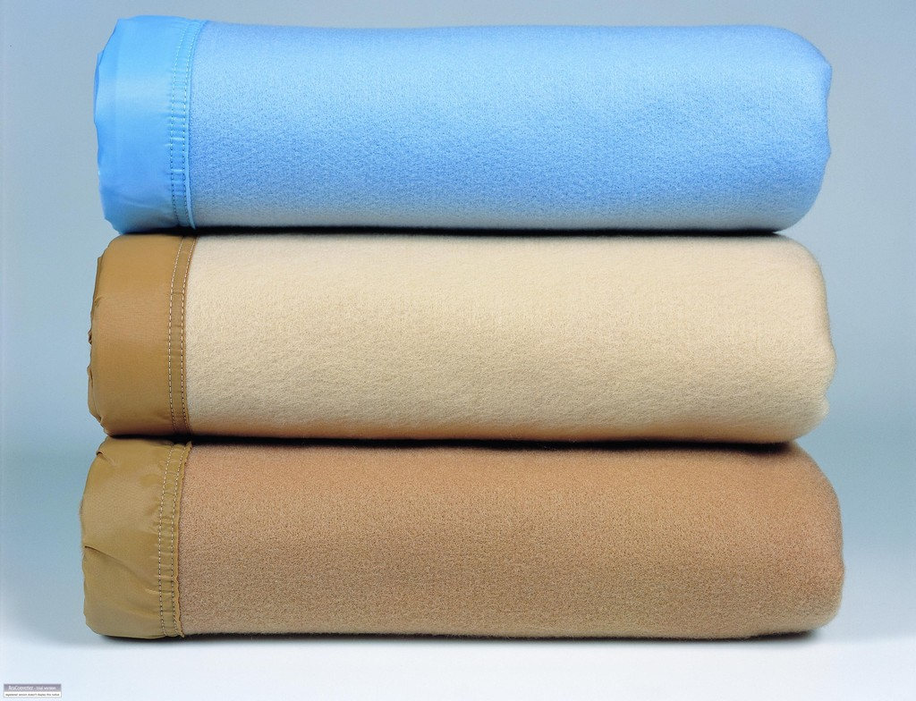 grave blankets, blanket rack, wool saddle blankets, sunbeam electric blankets