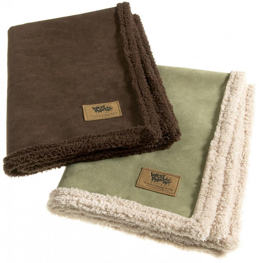crochet blankets, throw blankets, custom photo fleece blankets, photo blanket