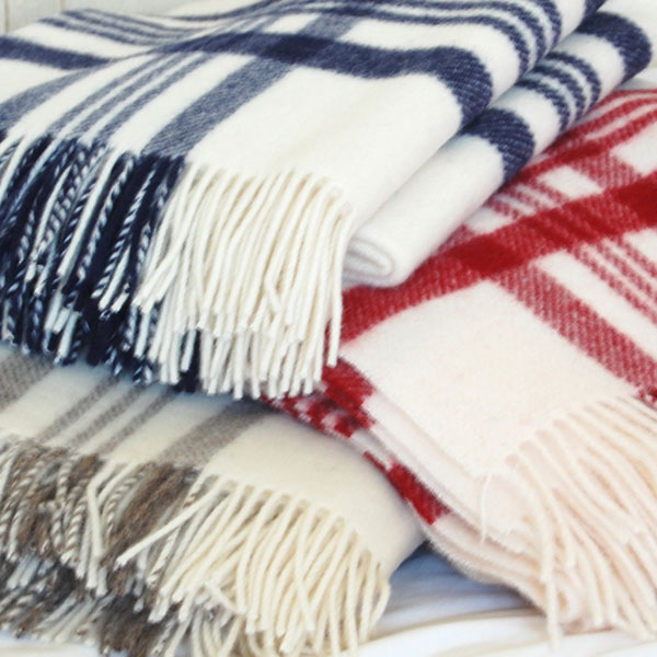 free samples blankets, winter horse blankets, cheap blankets, crochet blankets