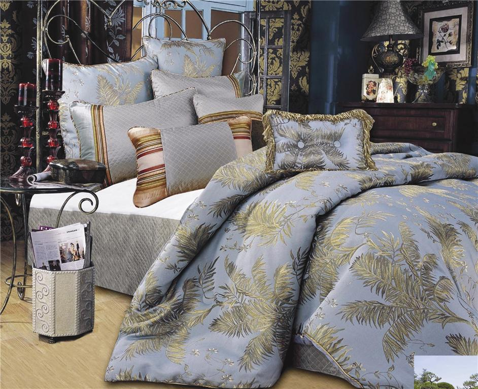 luxury comforters set, california king comforters, comforters cover, croscill comforters