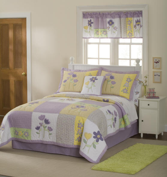 bates heirloom bedspreads, full bedspreads, king bedspreads, bedspreads on sale