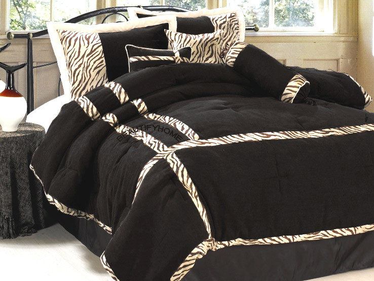 bedspread 80 x 110, discount bedspreads, bedspreads on sale, air force bedspreads