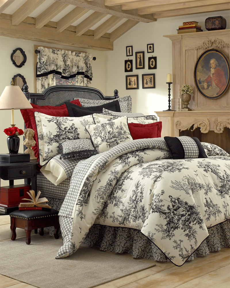 domestications bedspreads, air force bedspreads, designer bedspreads, bedspread catalog