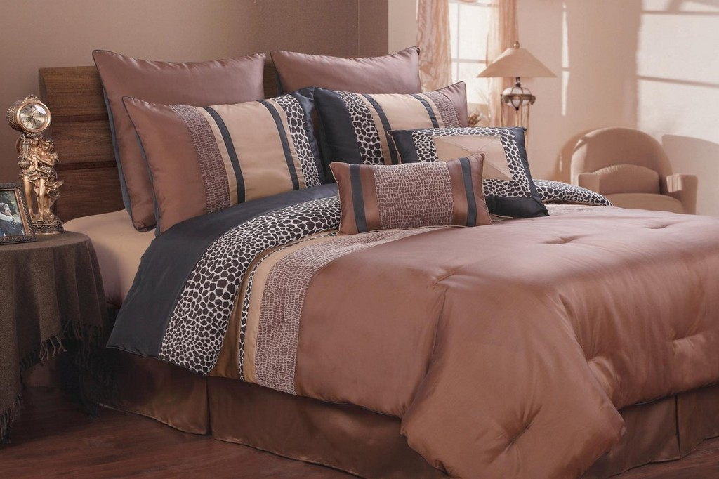 blue brown comforters, king comforters set, day bed comforters, day bed comforters