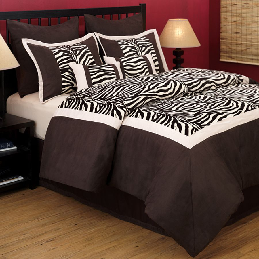 satin bedspreads, quilts for sale, discount curtains, bedding sets