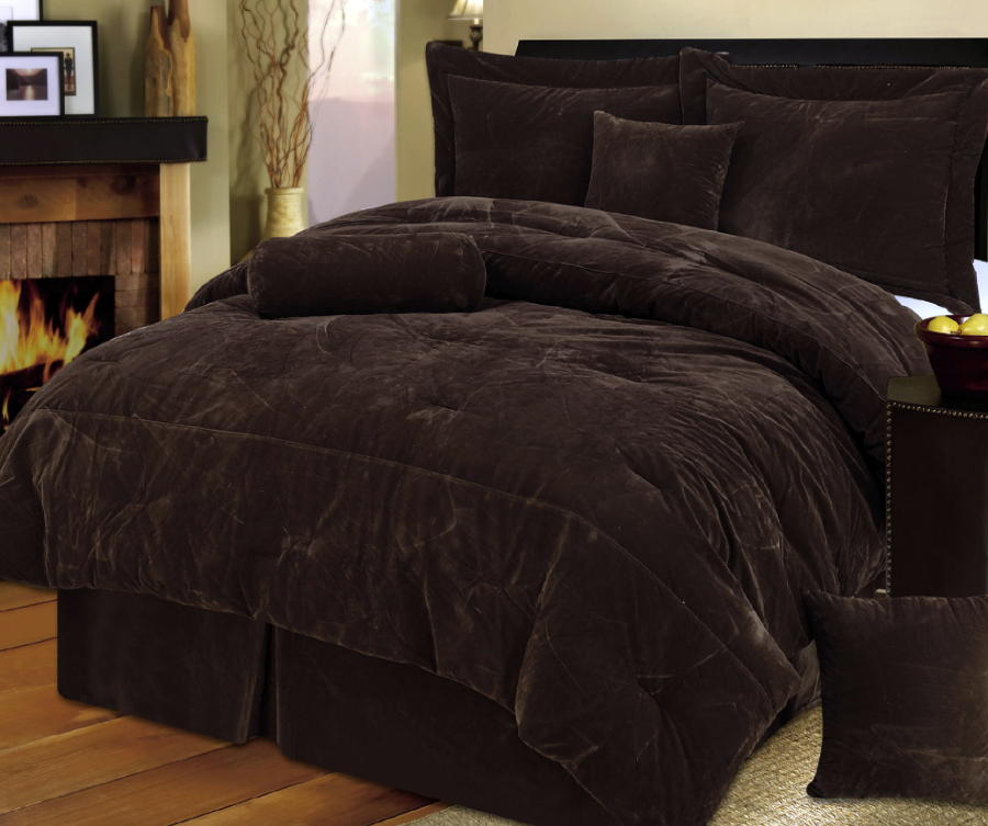 air force bedspreads, rice bed bedspreads, coverlets and bedspreads, queen bedspread