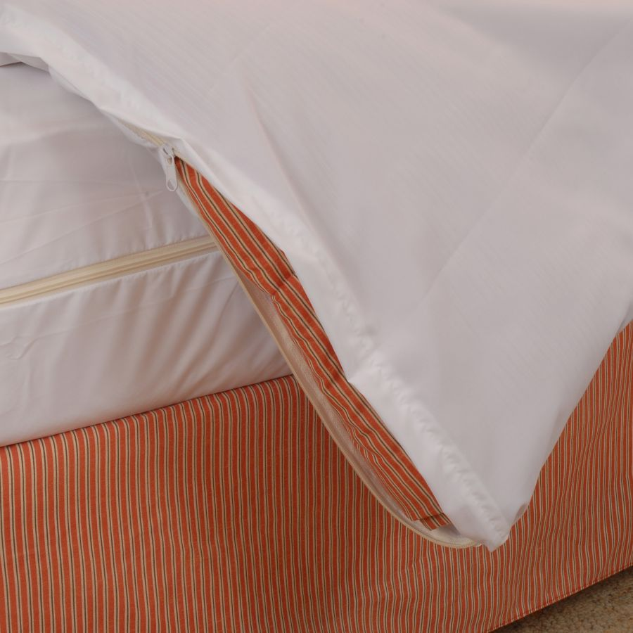 coverlets and bedspreads, cal king bedspreads, bedspreads, bedspreads comforters