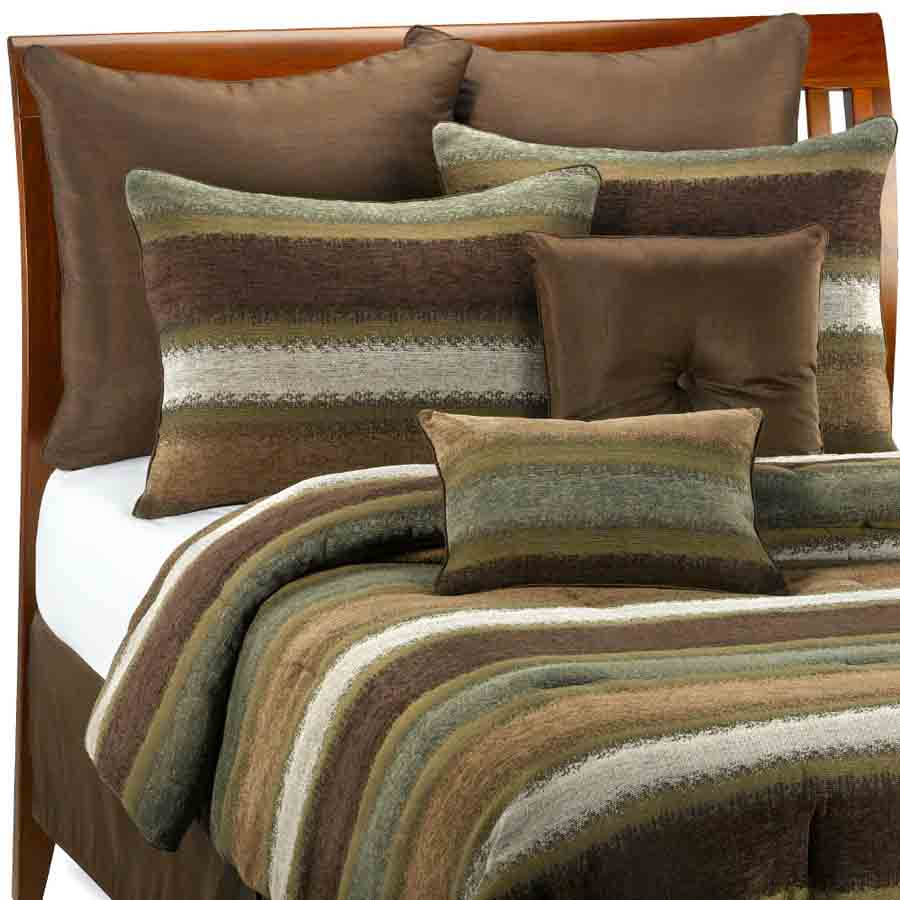 california king comforters, queen comforters, brown comforters, comforters set