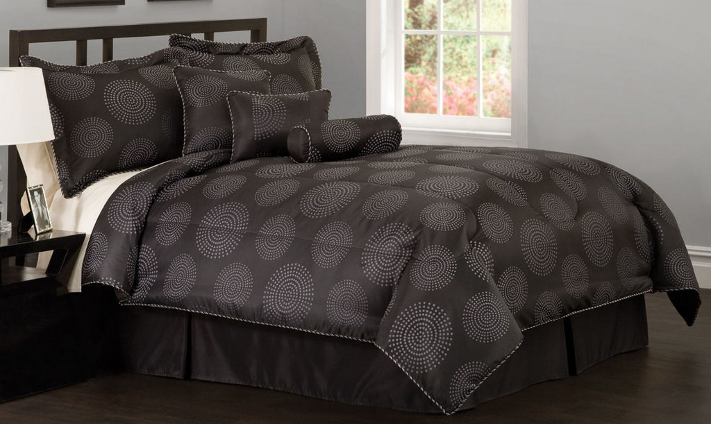 duvet comforters cover, bedding comforters, washing down comforters, cheap comforters set