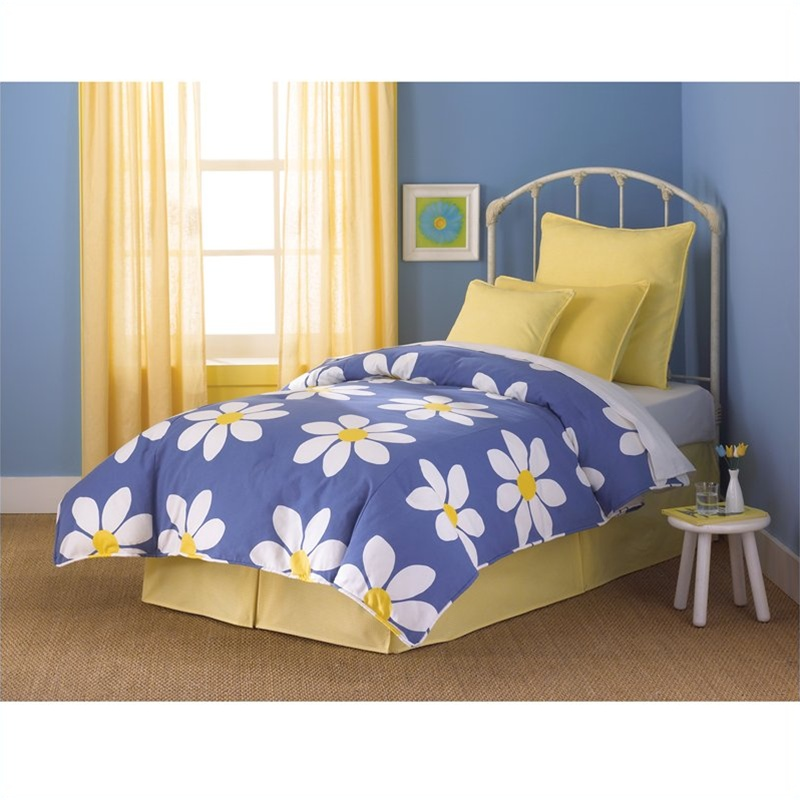 down alternative comforters, teen comforters set, denim comforters, twin comforters set