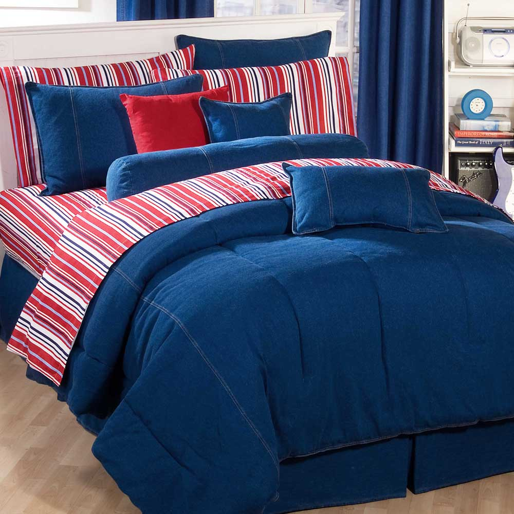... Martha Washington Bedspread, Kingsize Chenille Bedspread, Twin  Bedspread, Coverlets And Bedspreads