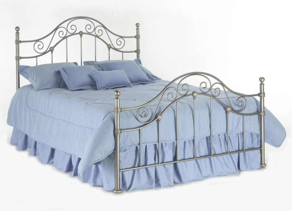 queen comforters, blue brown comforters, bed spread and comforters, contemporary comforters