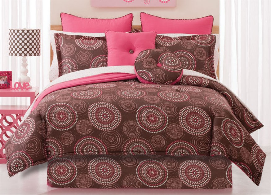 day bed comforters, discount comforters set, queen comforters set, boy comforters