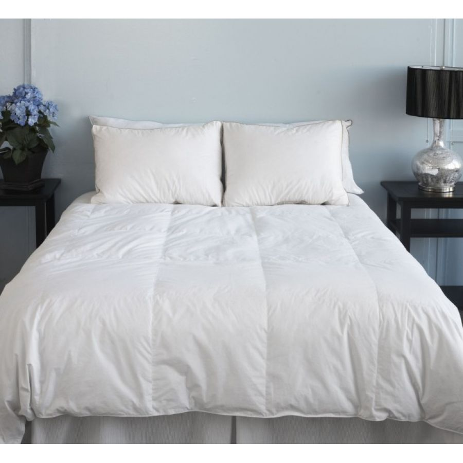 with chenille appeal on beautiful cotton sets comforters chelsea by cream coverlets bianca soft from pinterest classical and bedspread made planetlinen comforter bedspreads best the images