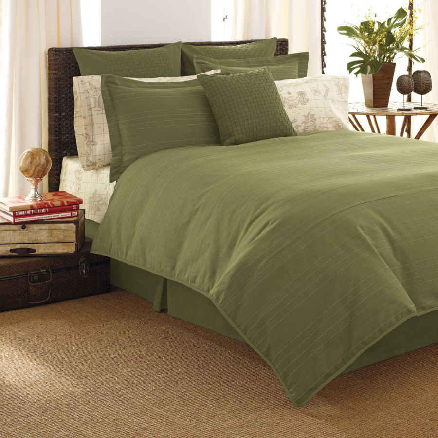 bedroom now jcpenney and comforter comforters bedding vivapack sets bedspreads luxury