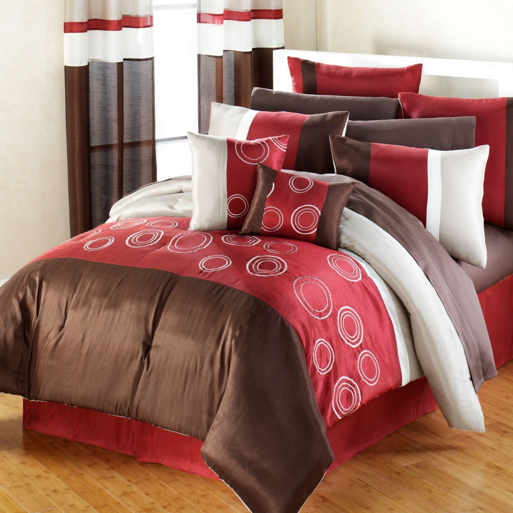 luxury comforters, girl comforters, daybed comforters set, twin down comforters