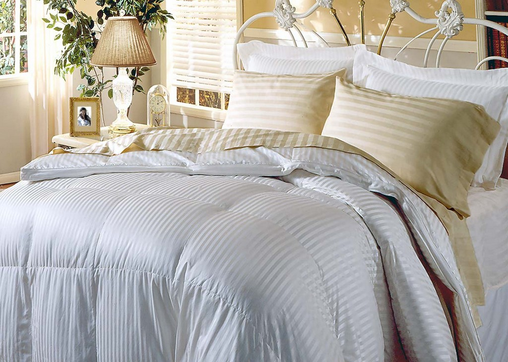 brown comforters, tinkerbell comforters, queen comforters set, luxury comforters set
