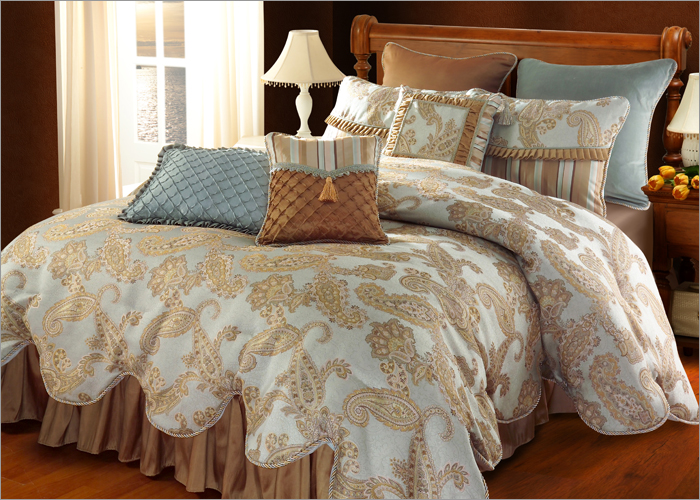 discount comforters, down alternative comforters, hawaiian comforters, luxury comforters set