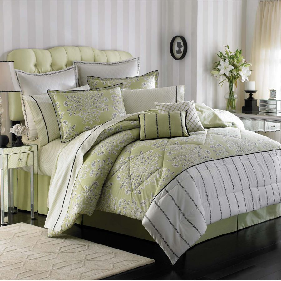 Daybed Comforters Set Decorlinen Com