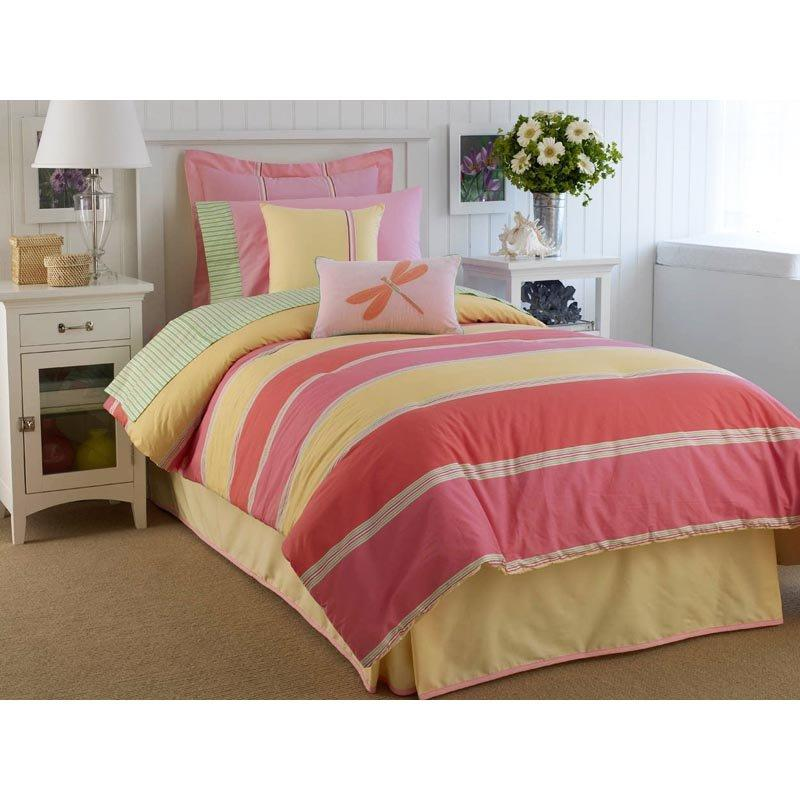 laura ashley bedspreads, matelasse bedspreads king, country bedspreads, antique chic bedspread