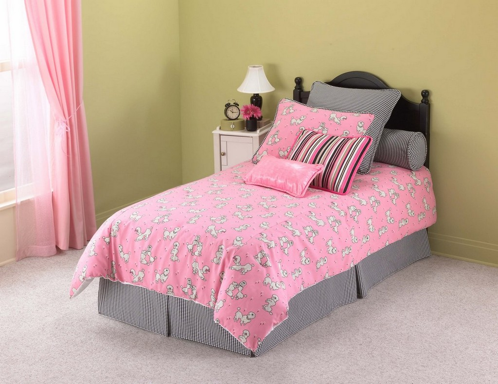 disney comforters, orange comforters, comforters and quilt, discount comforters set