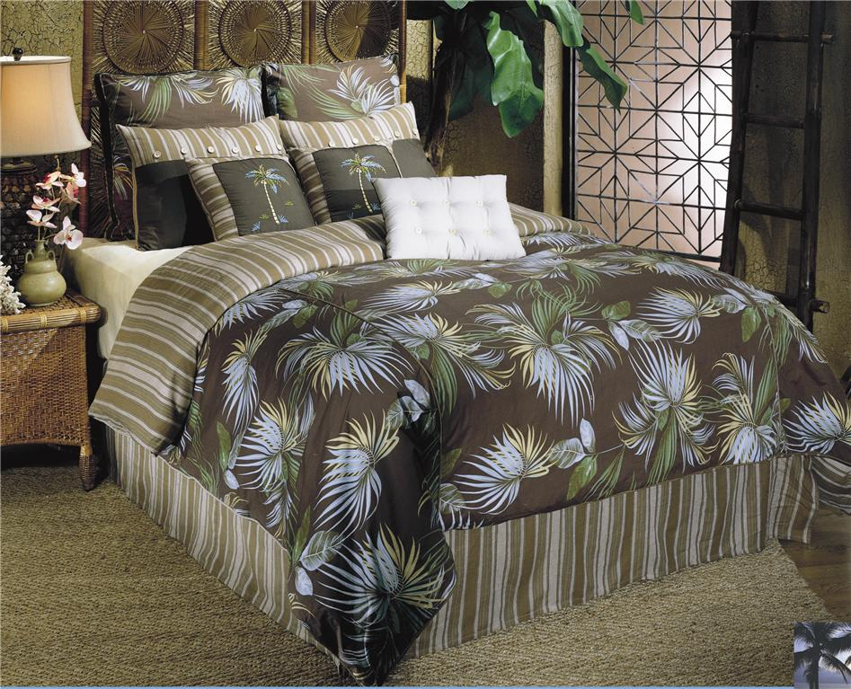 blue brown comforters, comforters for queen bed, zebra comforters, comforters for queen bed