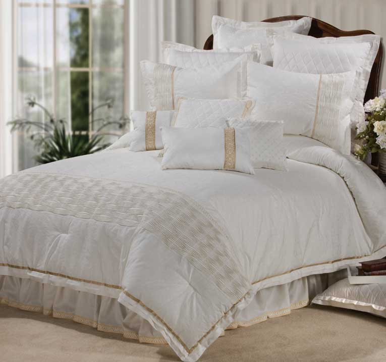 denim comforters, down alternative comforters, king size comforters, king size comforters set