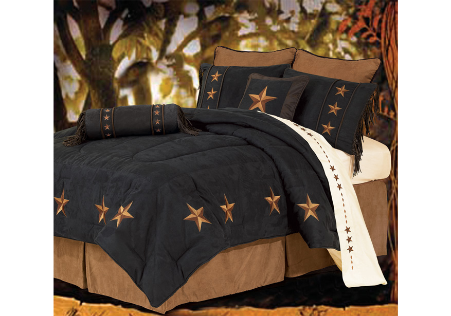 comforters for queen bed, contemporary comforters, butterfly comforters, sports comforters