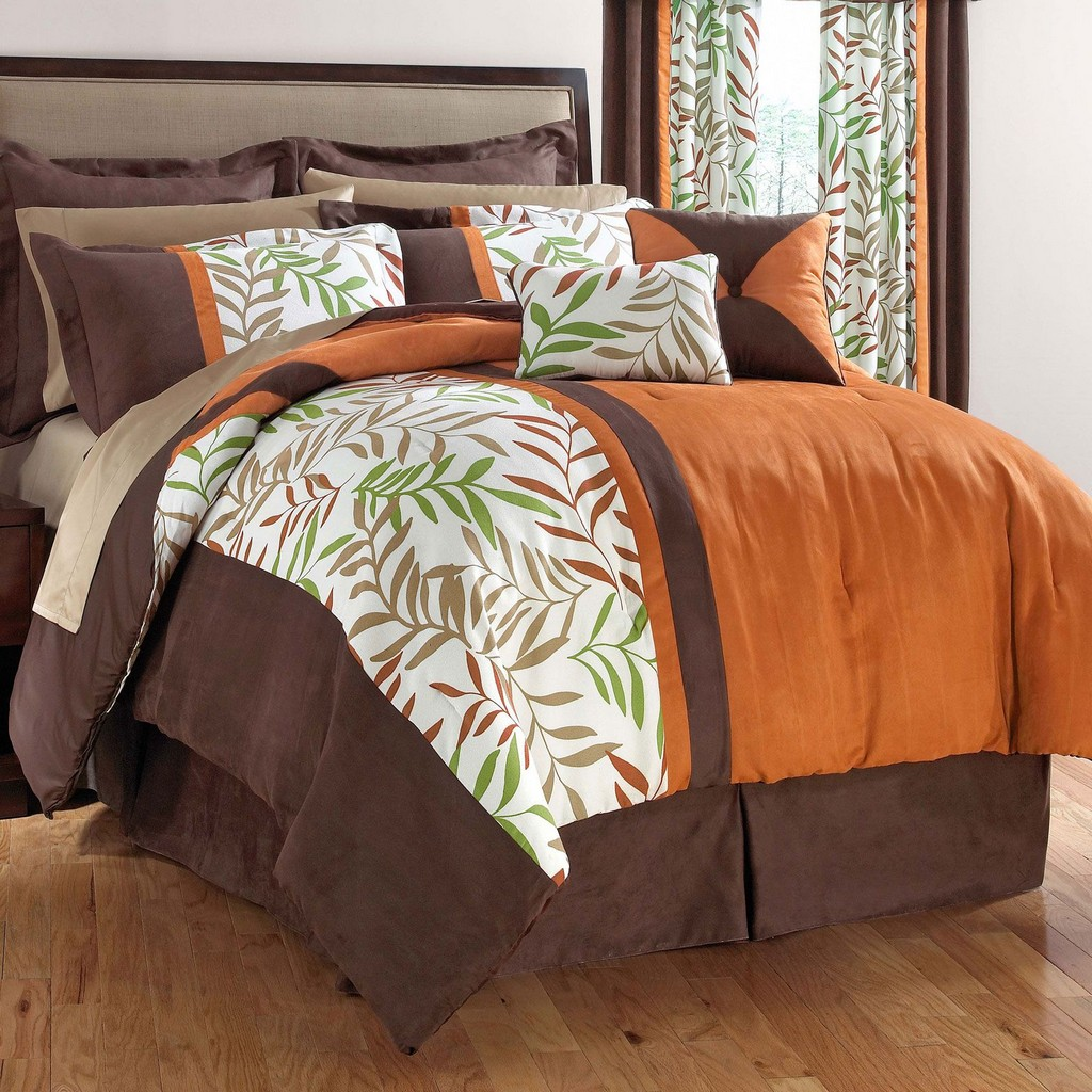 bedspreads and comforters, black bedspreads, full bedspreads, yellow modern bedspreads and comforters