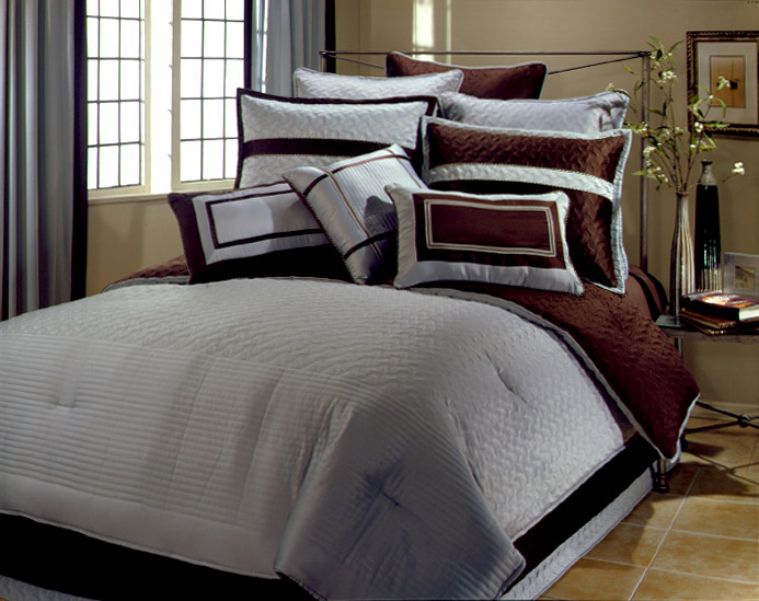 asian comforters, king comforters set, bedding comforters set, teen comforters set