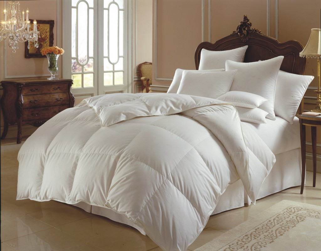 satin bedspread, bedspreads king size chenille, antique chic bedspread, bedspreads and quilts