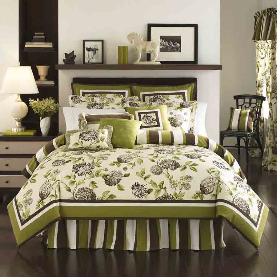 Very Best Comforters and Bedspreads On Sale 900 x 900 · 71 kB · jpeg